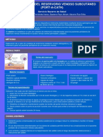 p_391.pdf