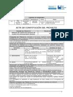 438289960-1-Acta-de-Constitucion-de-Proyecto.docx