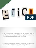 15-26-23-eticaebioetica