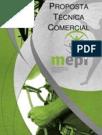 PROP SP20075 AIZ INDUSTRIA DE MAQUINAS E IMPLEMENTOS LTDA.pdf