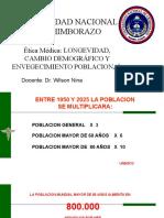PROBLEMAS ÉTICOS al final DE LA VIDA. 2019 2S. (1).pptx