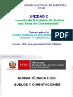 1. SESIÓN 1- ESTUDIO DE MECÁNICA DE SUELOS.pdf