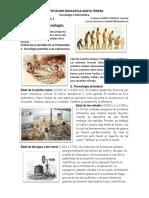 700. Informatica y Tecnologia..pdf