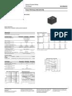 ENG_DS_UXUB_1018.pdf