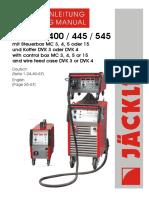 BeOp-conMIG400-445-545-V1-3(2).pdf