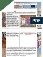 Religion_historia_medieval_EM_Dictamen_20