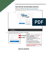 Acceso_Infounsa_Moodle.pdf