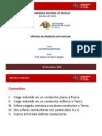 Semanas07-08_clase_Electro-I.pdf