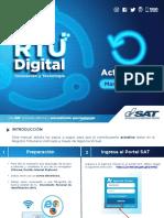 Manual-de-Actualización-RTU-Digital
