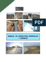 MANUAL DE HIDROLOGIA HIDRAULICA Y DRENAJE.pdf