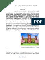 LA CIENCIA POR INDAGACION Vicente.docx
