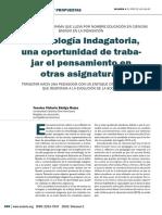 2020_b_02_ZUNIGA.pdf