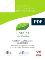 Protocolo_de_Hoteleria_Sustentable