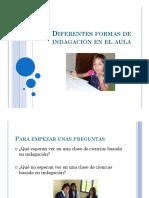 Diferentes formas de indagación en el aula1.pdf