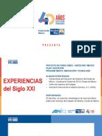 EXPERIENCIAS DEL S. XXI (2).pdf