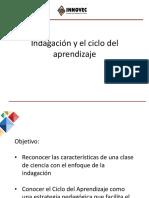 Indagación y el ciclo del aprendizaje_Estado de México (1).pdf