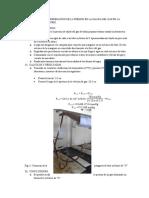 LABO 6 quimica I.docx