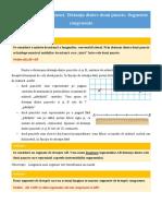 1.lungimea_unui_segment._distanta_dintre_doua_puncte._segmente_congruente