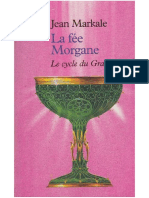 La Fee Morgane by Markale Jean (Z-lib.org)