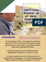 2-Conflictos mineros.pdf