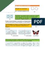 0_1._figuri_congruente_axa_de_simetrie