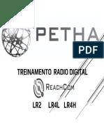 Treinamento_Reachcom_LR 2_4_2017_rev4 (1)