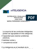 TEORIAS Y MEDICION DE LA INTELIGENCIA (WAIS)- 2.ppt