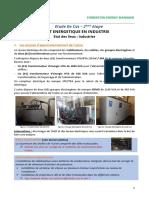 EdC Audit Energétique en Industrie-2è partie.pdf