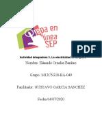 ORNELASBENITEZ_EDUARDO_M12S2AI3