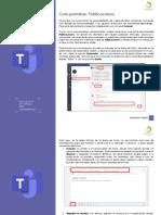 011_Pestañas_Publicaciones.pdf