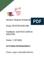 ORNELASBENITEZ_EDUARDO_M12S3AI5