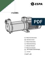 bomba prisma 25.pdf