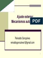 ajuste externo.pdf