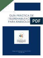 Guía-TeleRehabilitación-Colkine-20202-V1-final-1