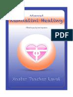 advanced_kundalini_healing_ebook__l10_master_teacher_.pdf