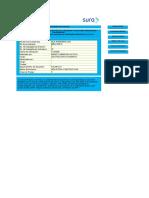 Evaluación Resolución 0312 (50 o mas Trab) 0312 V1 (1) MLG.xlsx