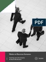 Coaching Ejecutivo como Herramientas de Desarrollo.pdf