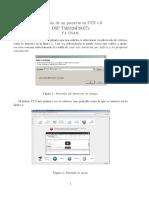[F2877s] Proyecto CCS v.6