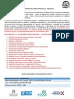 Formato de Reporte Asistencia Tecnica Remota 20-5-20