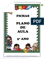 1_5019536142920319191 (1).pdf
