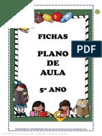 1_5019536142920319191.pdf