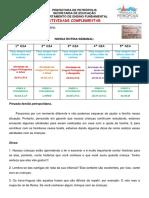 2-ano-pdf.pdf