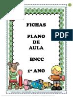 BNCC 1 ANO