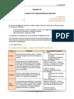 p1_chap8_reglements