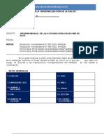 INFORME-DE-TRABAJO-REMOTO-DE-PRIMARIA-DEL-MES-DE-JULIO.docx
