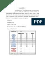 APLICACIÓN 7.1.docx