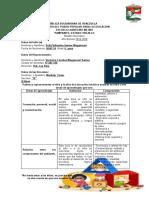Boletin 2015 Butaque (1)