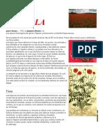 FLOR AMAPOLA.docx