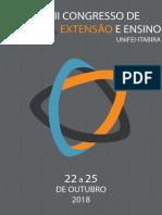 ANAIS III CPEE.pdf