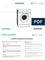 manual_usuario_lavarropas_panavox_modelo_CYAN_2019